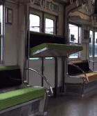 vagon tren 01