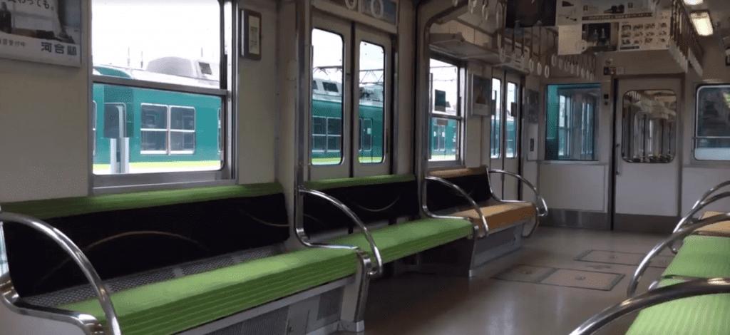 vagon-tren-02