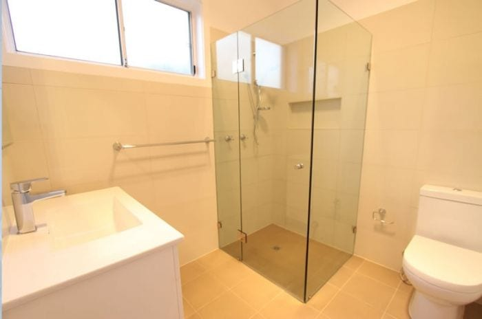 amazing bathroom renovations