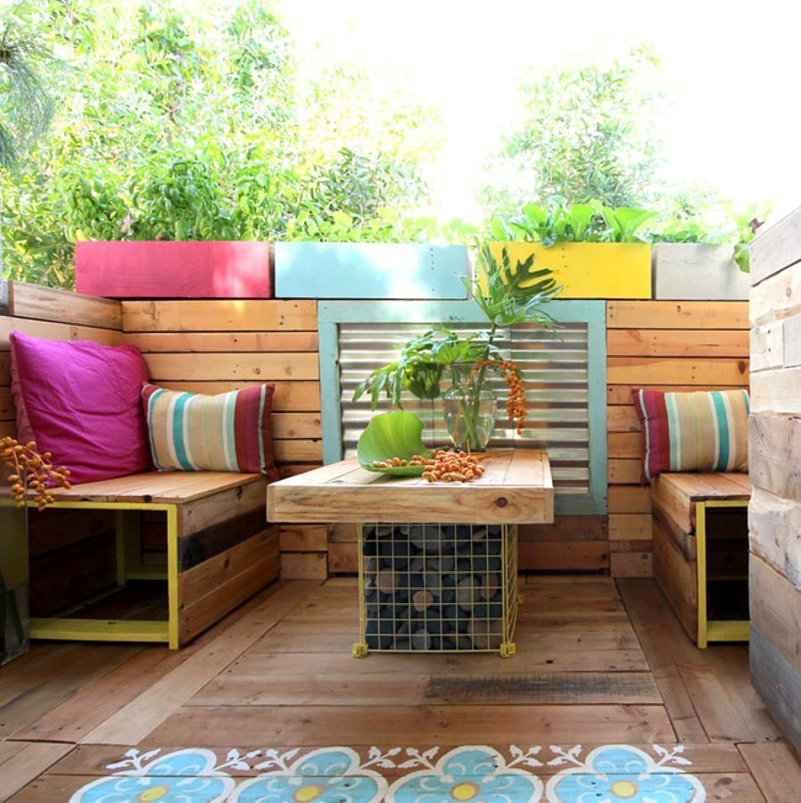 color en la terraza 08