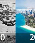 evolucion ciudades destacada