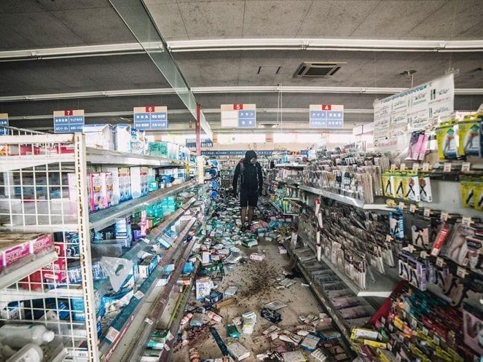 fukushima-09