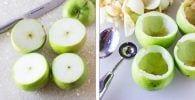 manzana rellena manzana 02