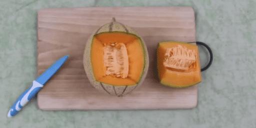 melon macedonia