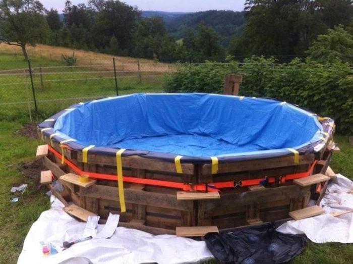 piscina-palets-04