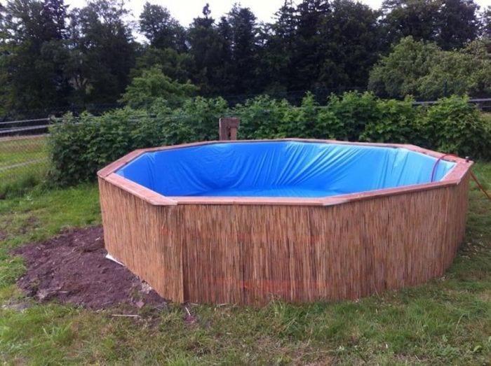 piscina-palets-05