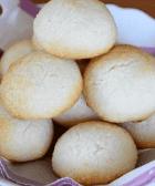 receta galletas 04