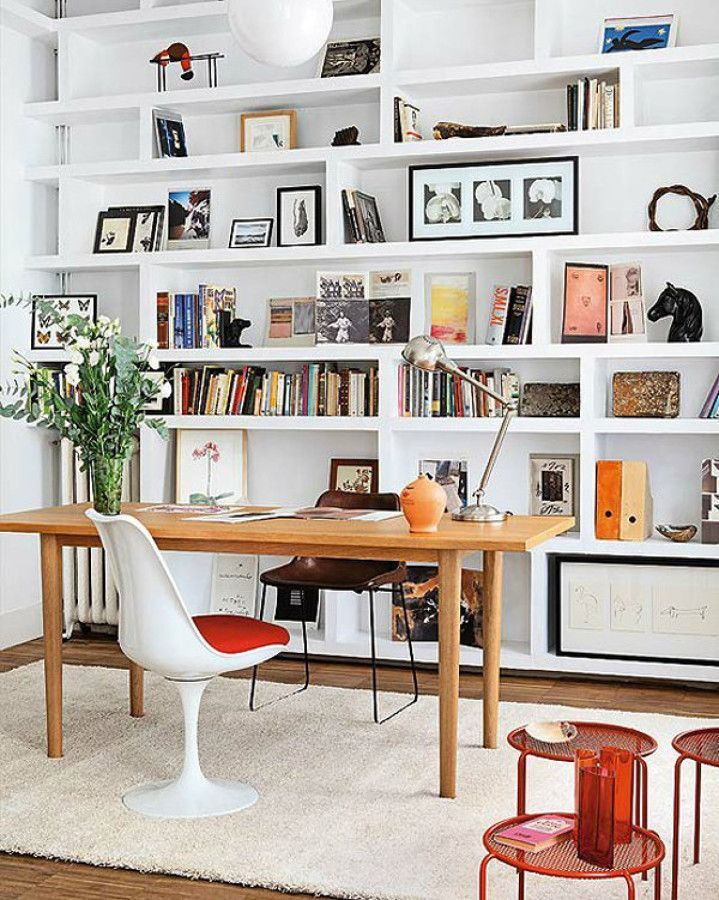 Reforma tu casa con estas 8 ideas low cost casas increiblescasas increibles - Oggettistica casa low cost ...