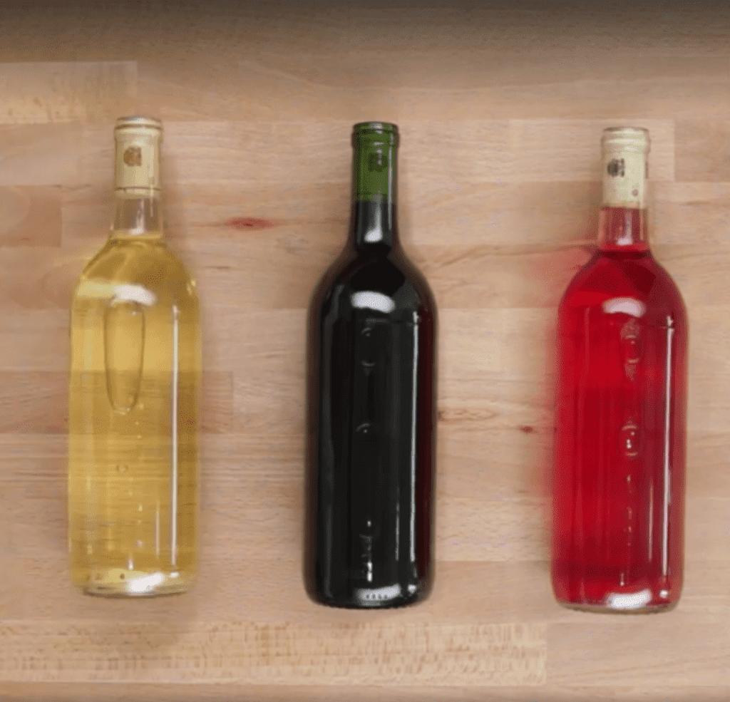 trucos-botella-01