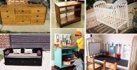 ideas renovar muebles destacada
