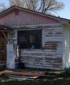 reforma casa destacada