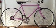 remodelacion bicicleta destacada