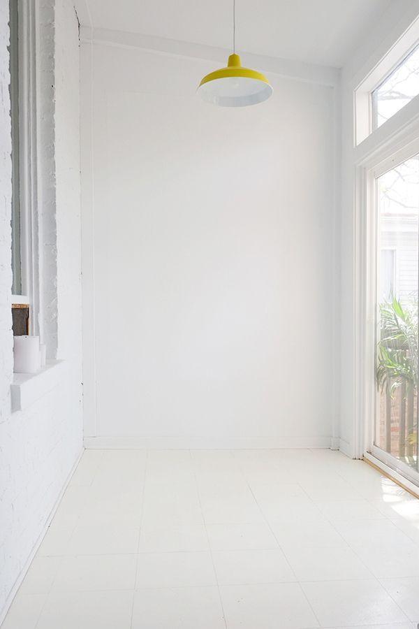 tres-studio