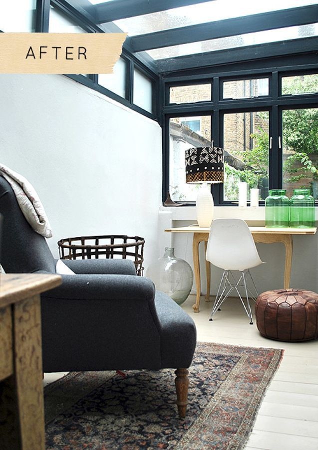 "<a href=""http://www.designsponge.com/2013/08/before-after-an-understated-london-terrace-kitchen.html"""
