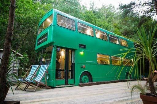 autobuses casa19