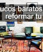 renovar casa low cost destacada 02