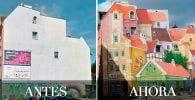 transformacion de fachadas destacada
