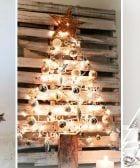 arbol navidad con palets destacada