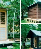 cabanas baratas japon destacada