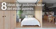 casa estilo japones destacada