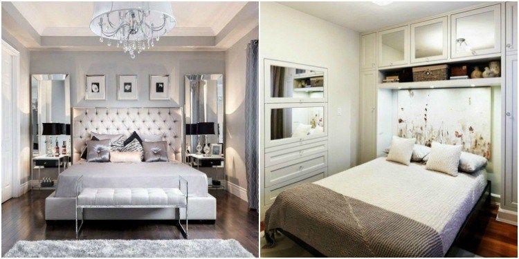 ideas habitaciones pequenas 03