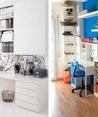 muebles organizacion destacada