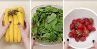 trucos conservar comida destacada