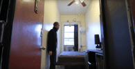 apartamento 7 metros2
