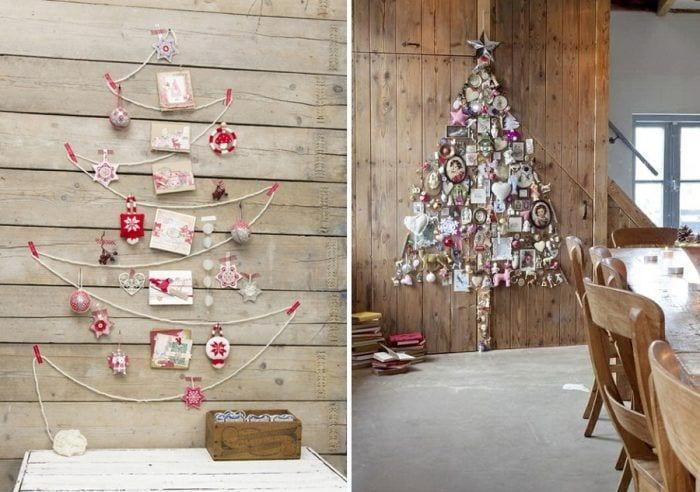Árboles de Navidad Very Nice Thing