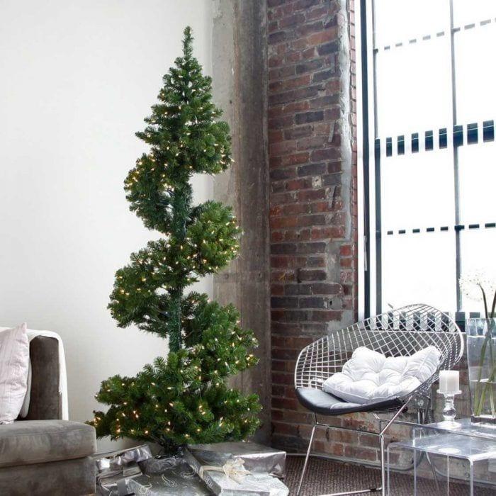 Árboles de Navidad Groovexi