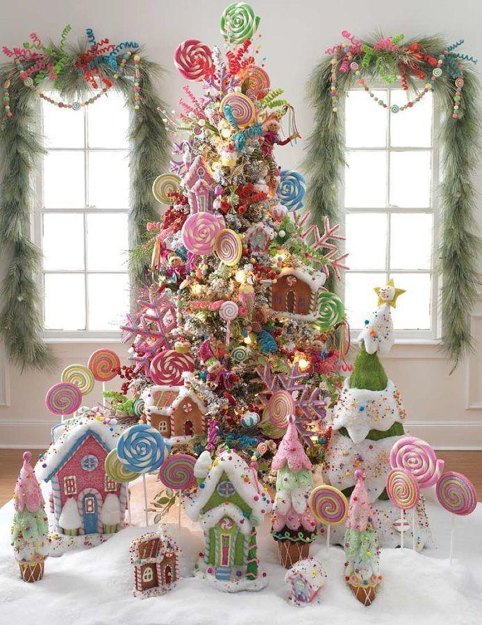 Raz Christmas