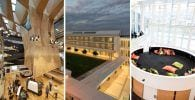centros de estudios increibles destacada