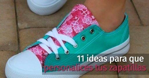 customizar zapatillas destacada
