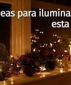 iluminacion casa navidad destacada