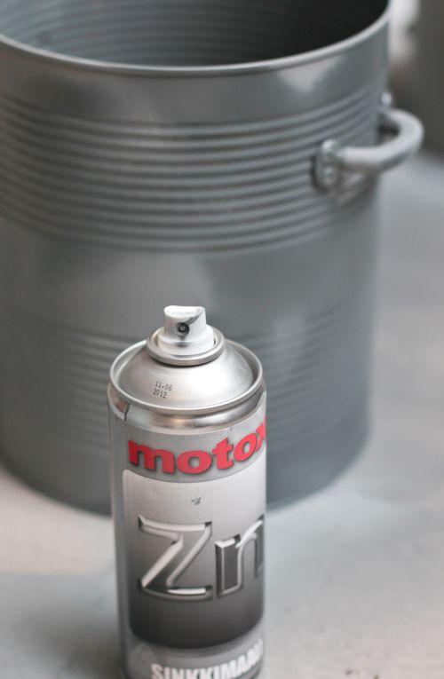 latas-recicladas-ideas14