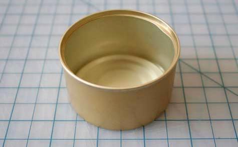 latas-recicladas-ideas17