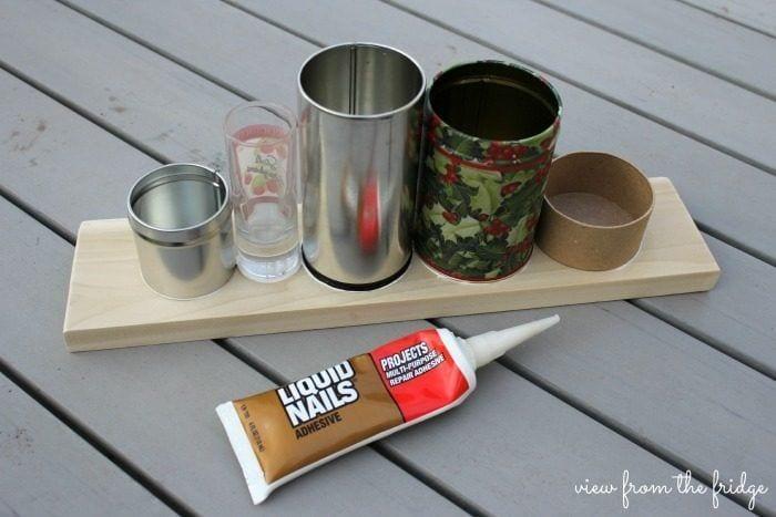 latas-recicladas-ideas19