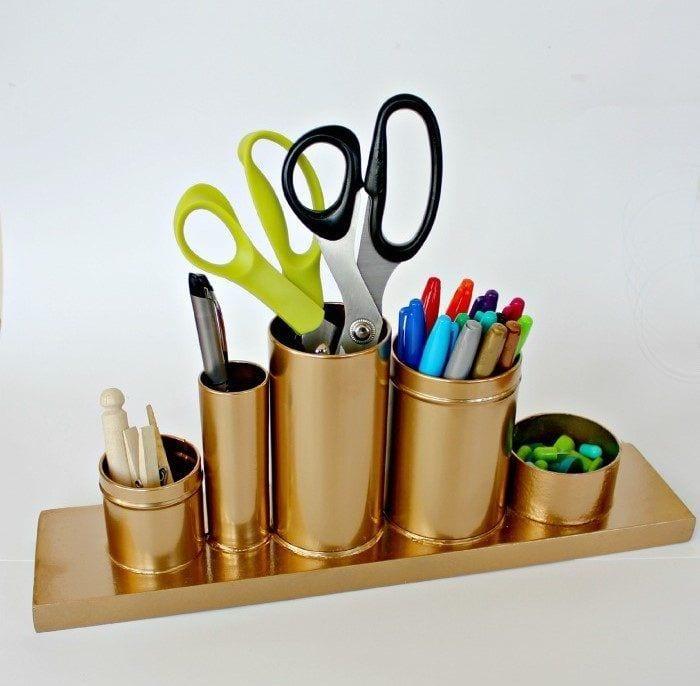 latas-recicladas-ideas20