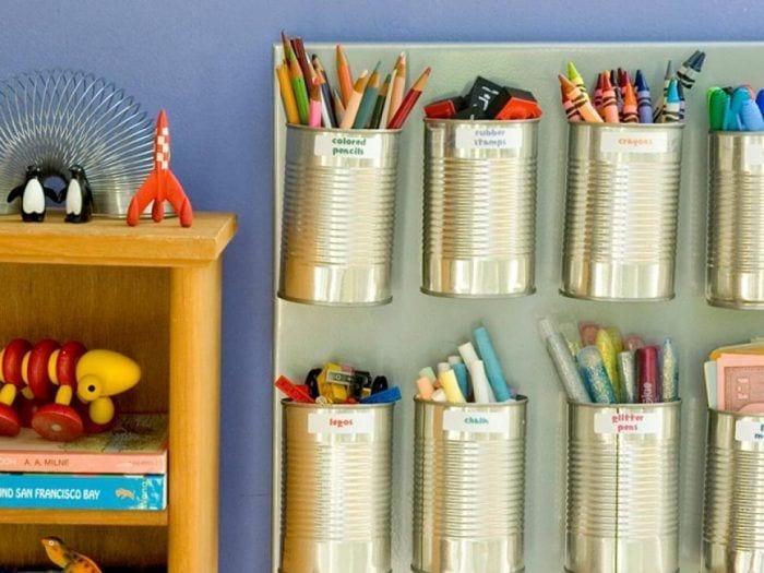 latas-recicladas-ideas23