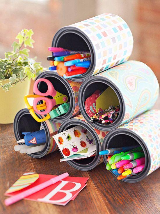 latas-recicladas-ideas26