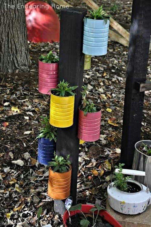 latas-recicladas-ideas29
