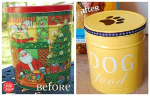 latas-recicladas-ideas33