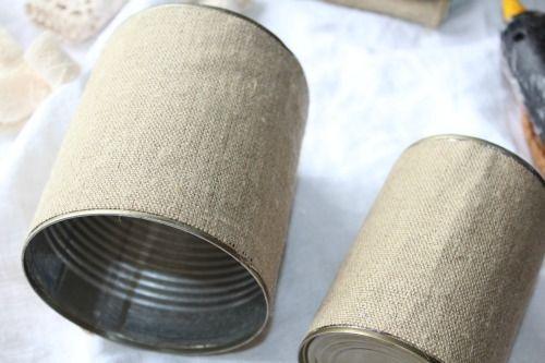 latas-recicladas-ideas36