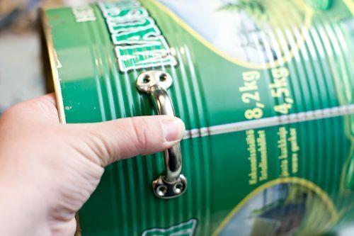 latas-recicladas-ideas5