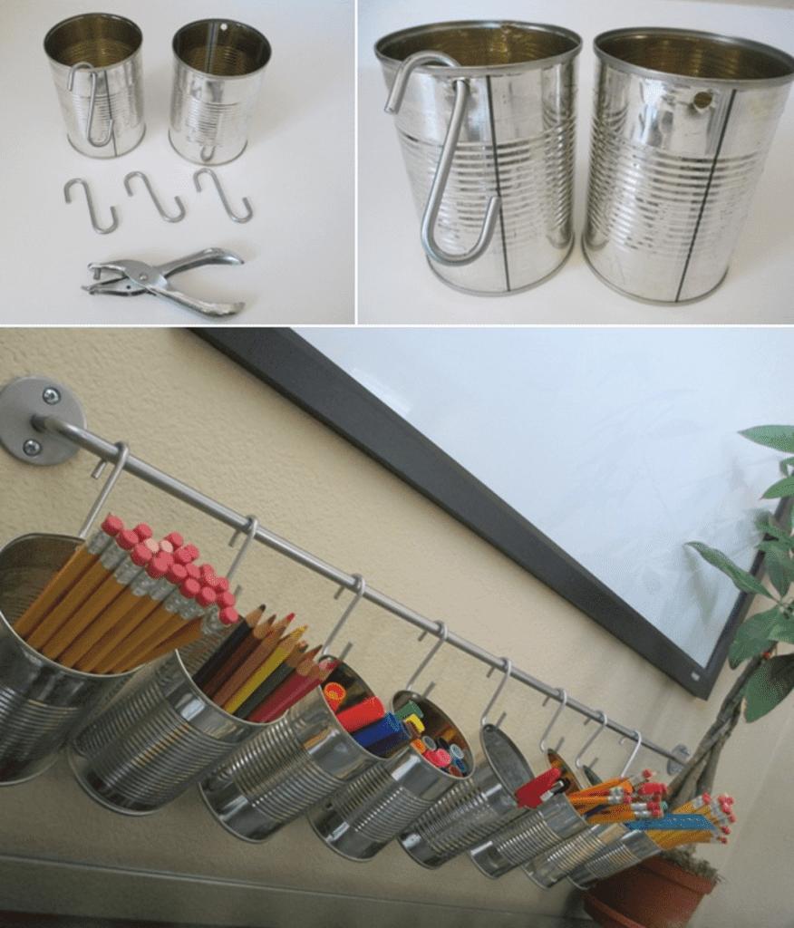latas-recicladas-ideas7