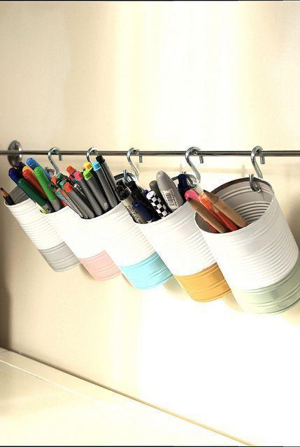 latas-recicladas-ideas8