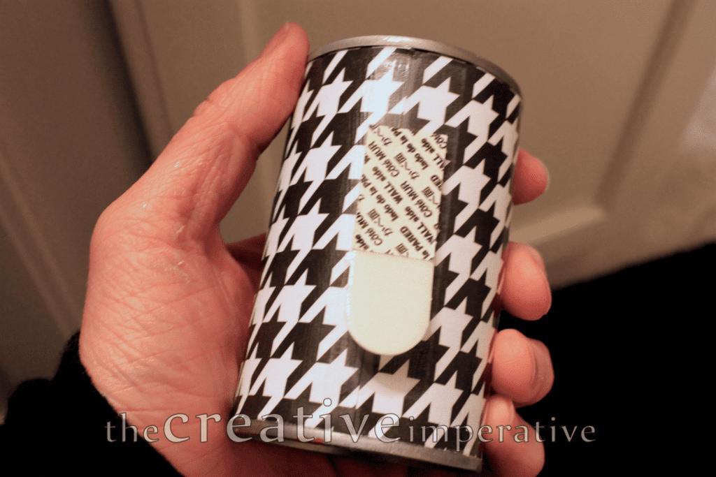 latas-recicladas-ideas9