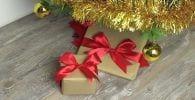 lazo regalos