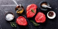 preparar filete perfecto destacada
