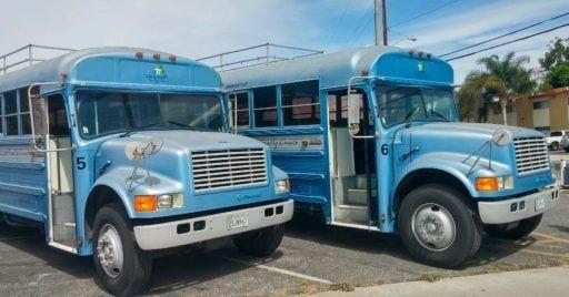 transformacion autobus destacada